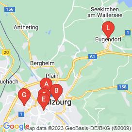 Standorte von 30+ Administration Jobs in Habach - Juli 2018