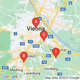 Standorte von Metalltechnik Gute Deutschkenntnisse Jobs in Leopoldsdorf Bei Wien