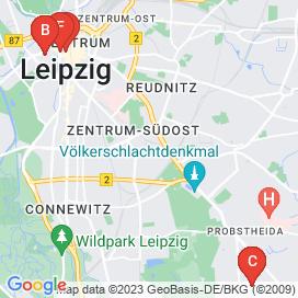 Standorte von 1110+ Jobs in Großpösna - Juli 2018