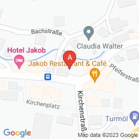 Standorte von Koch Jobs in Sankt Wolfgang Im Salzkammergut - Juli 2018