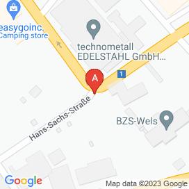 Standorte von Koch Köchin Jobs in Ach - Juli 2018