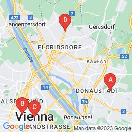 Standorte von Zuverlässigkeit und Genauigkeit Jobs in Bisamberg - Juni 2018