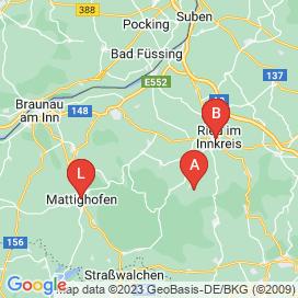 Standorte von 120+ Jobs in Aspach - Juli 2018