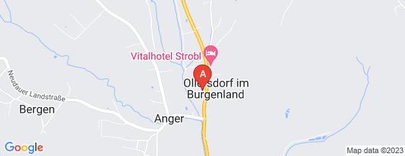 Standort von Tooling Manager/Spritzguss - Südösterreich (m/w)