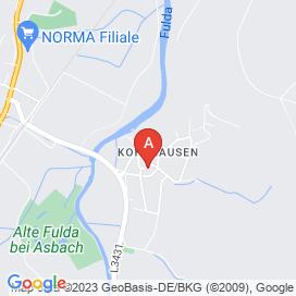 Standorte von Einkauf / Lager / Transport Jobs in Friedewald - Juni 2018