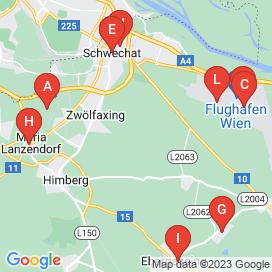 Standorte von 40+ Gute Deutschkenntnisse Jobs in Fischamend-Markt - August 2018