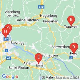 Standorte von Gehalt von 800 € bis 1500 € Jobs in Langenstein - Juni 2018