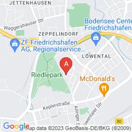 Standorte von Management Jobs in Romanshorn - Juli 2018