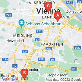Standorte von IT Verkauf Jobs in Eisbach - August 2018