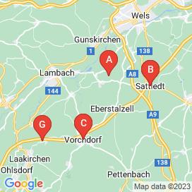 Standorte von Lagerarbeiterin Jobs in Albenedt - Juni 2018