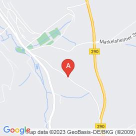 Standorte von EDV / IT Jobs in Igersheim - August 2018
