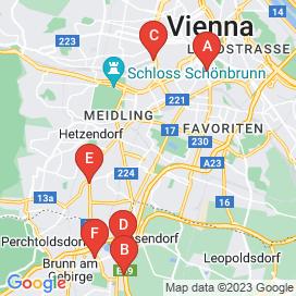 Standorte von Bereichsleitung Jobs in Schwechat - August 2018