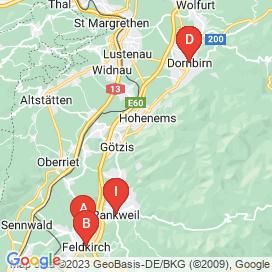 Standorte von Verkauf Jobs in Götzis - Mai 2018