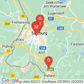 Standorte von Kundenbetreuung Jobs in Niederalm - Juni 2018