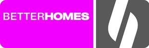 Betterhomes Real GmbH