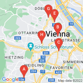 Standorte von 10+ Tourismus Gehalt von 1130 € bis 2470 €, Vollzeit und Hotellerie / Tourismus Jobs in Wien