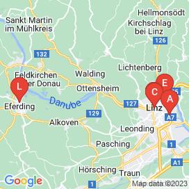 Standorte von 10+ Maschinenbautechnik Jobs in Türkstetten - Juli 2018