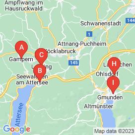 Standorte von Verfügbar Jobs in Wankham - Juni 2018