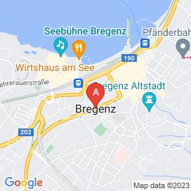 Standorte von Verkauf / Kundenberatung Jobs in Krumbach - Juli 2018