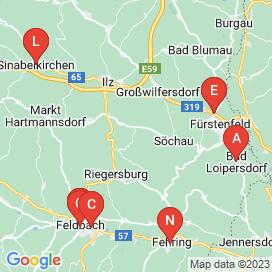Standorte von 10+ Gehalt von 1130 € bis 2470 € Jobs in Riegersburg - Juli 2018