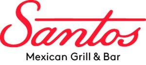 Santos Mexican Grill & Bar
