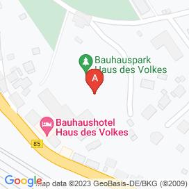 Standorte von Jobs in Wurzbach - Juni 2018