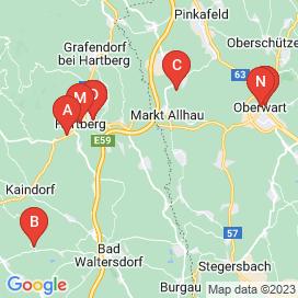 Standorte von 20+ Jobs in Rohr Bei Hartberg - Juli 2018