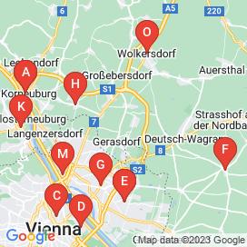 Standorte von Lehre Jobs in Seyring - Mai 2018