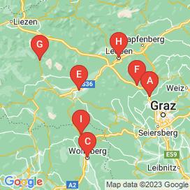 Standorte von MS Office Kenntnisse Jobs in Murtal - August 2018