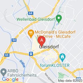 Standorte von Verwaltung Jobs in Flöcking - Juni 2018