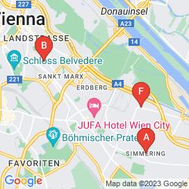 Standorte von Produktion Vollzeit Jobs in Freudenau, Wien - Juli 2018
