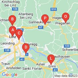 Standorte von 10+ Kundenbetreuer Jobs in Statzing - Juli 2018
