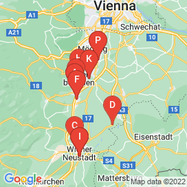 Standorte von 20 Handel Jobs in Leobersdorf - Stellenangebote von 371 bis 4300 EUR