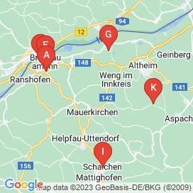 Standorte von 10+ Gute Deutschkenntnisse Jobs in Harterding - August 2018