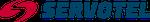 SERVOTEL CallCenter Dienstleistungen GmbH