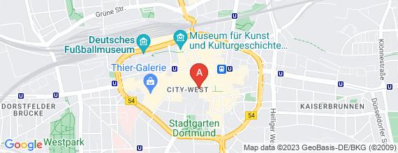 Standort von Maler (m/w)
