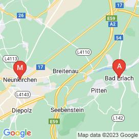 Standorte von 30+ Jobs in Grimmenstein - Juli 2018