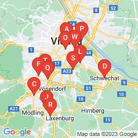 Standorte von 140+ Lehre Jobs in Himberg Bei Wien - August 2018