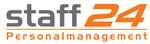 staff 24 Personalservice GmbH