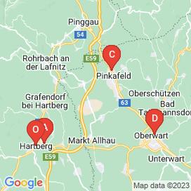 Standorte von 10+ Handel Jobs in Grafenschachen - August 2018