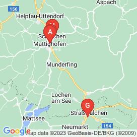 Standorte von Gehalt von 1130 € bis 2470 € Jobs in Auerbach - Mai 2018