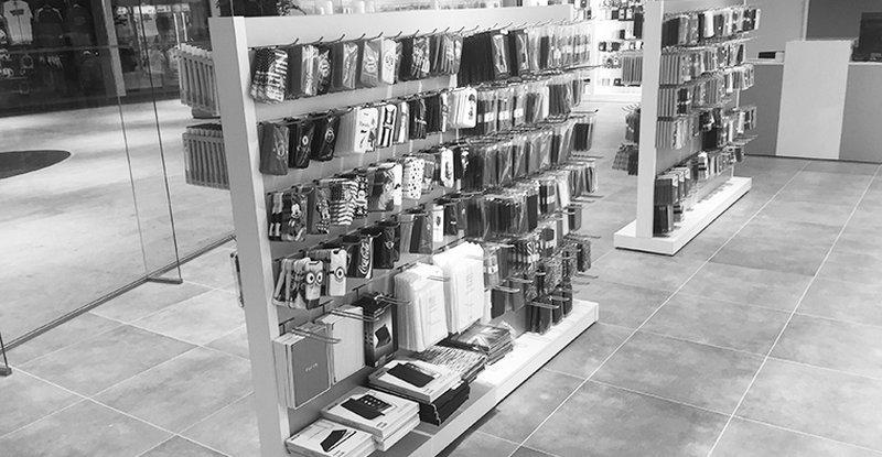 Verkäufer/in mit Verkaufserfahrung und Begeisterung für Smartphones Wien ME Phoneservice GmbH Vollzeit 1580 - in 30 Sek. bewerben