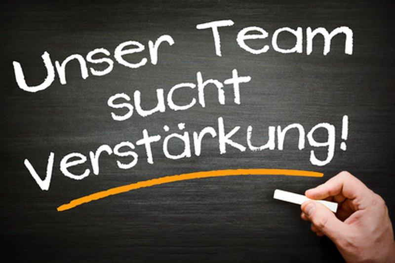 Sales Mitarbeiter Salzburg  Vollzeit Leistungsorientiert bei DV Bank AG - in 30 Sek. bewerben - Job 4330258