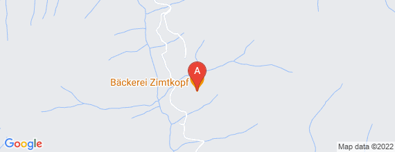 Standort von Bauspengler m/w (Dachdecker/in und Bauklempner/in)