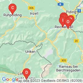 Standorte von Jobs in Niederland - Mai 2018