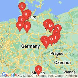 Standorte von 250+ Verkäufer Lebensmittel Jobs  - August 2018