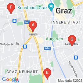 Standorte von Verantwortung Gehalt von 1130 € bis 2470 € Jobs in Graz - Juni 2018