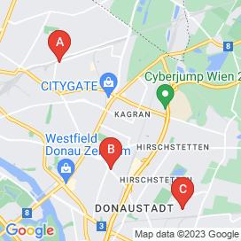 Standorte von Software Jobs in Parbasdorf - August 2018