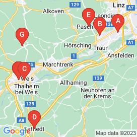 Standorte von 30+ Gute Englischkenntnisse Jobs in Marchtrenk - August 2018