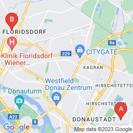 Standorte von Verwaltungsassistentin Jobs in Seyring - Juli 2018
